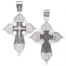 Крест 526