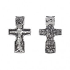 Крест 135