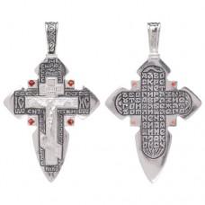 Крест 260