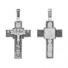 Крест 033