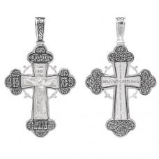 Крест 050