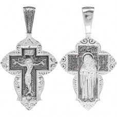 Крест 190
