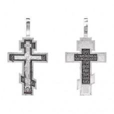 Крест 367