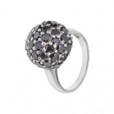 Кольцо с цирконием k2r0606czbk